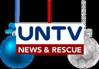 UNTV Christmas (2017)