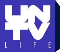 UNTV Life Indigo