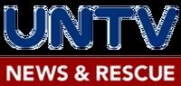 UNTV Prototype (2017)