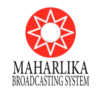 MBS 4 Logo 1980
