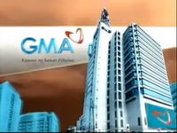 GMA Sign Off (2007-2010)