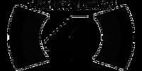 MBS 4 Print Logo 1983