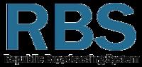 RBS Channel 7 2D Logo 1950