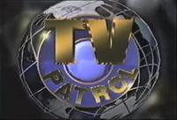 TV Patrol OBB September 2000