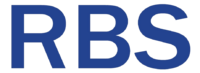 RBS Channel 7 Wordmark Logo 1965