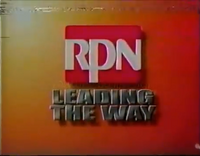RPN 9 Logo ID Leading the Way-2