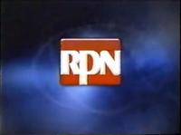 RPN 9 Logo ID Moving Ahead-2