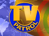 TV Patrol Art April 1996