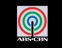 ABS-CBN Test Card (2000-2014)