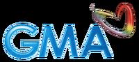 GMA Kapuso (2005)