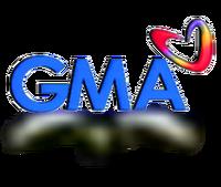 GMA Kapuso (Fly)
