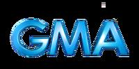 GMA Kapuso Wordmark (2011)