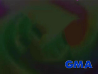 GMA Sign On and Sign Off Night Background (June-October 2002)