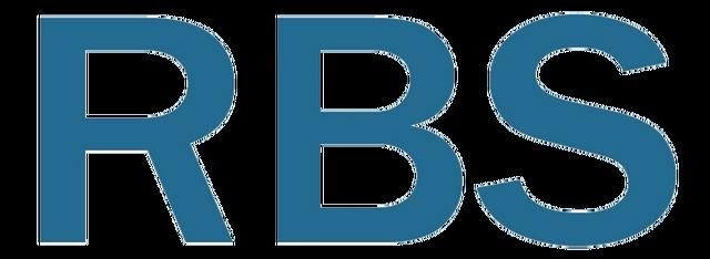 File:RBS Channel 7 Wordmark Logo 1950.png