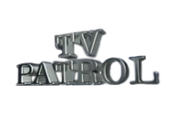TV Patrol Logo 1994