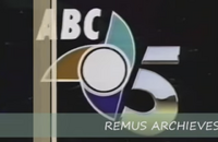 ABC 1993 Star Awards