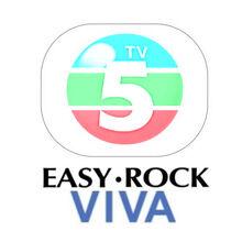 EASY ROCK TRUE FAITH TVB5