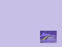 GMA Rainbow Satellite Sign On and Sign Off Background (1992-1993)