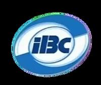 IBC 13 2D 2012