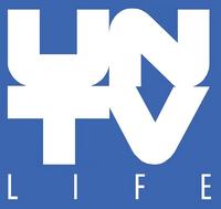 UNTV Life Square