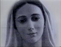 ABC 5 Virgin Mary-5