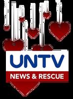 UNTV Hanging Hearts (2017)