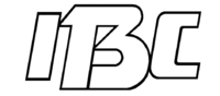 IBC 13 Logo 1994