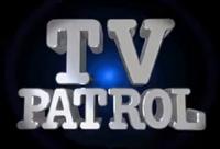 TV Patrol Art 1991