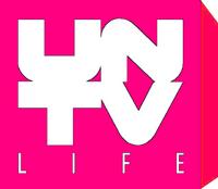 UNTV Life Fuchsia