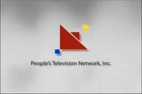 PTNI Logo ID 2011