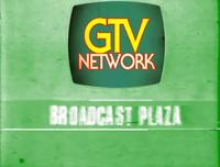 GTV 4 Logo ID Color 1974