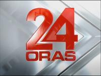 24 Oras OBB 2019