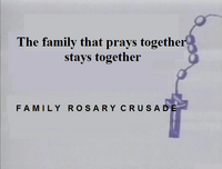 ABC 5 The Family That Prays Together Stays Together-8