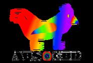 ABS-CBN 1993