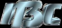 IBC 13 3D Logo 1994