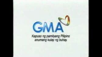 GMA Original Kapuso Jingle (2002) - Regine Velasquez-Alcasid-0