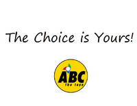 ABC 5 The Choice is Yours! (2004-2005)