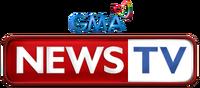 GMA News TV Logo (From GMA News TV International, 2012 version)