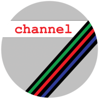 RBS Channel 7 1965-0