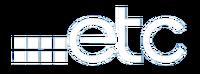 ETC Logo (2012-2014)