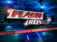 GMA Flash Report OBB December 2011