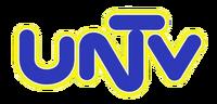 UNTV (2011)
