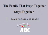 ABC 5 The Family That Prays Together Stays Together-42