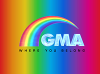 GMA Sign Off 2001
