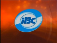 IBC 13 Logo ID Where the Action Is-5