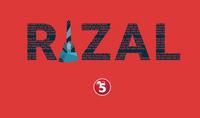 TV5 Rizal Day 2016