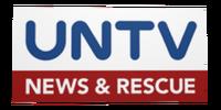 UNTV 3D (2016)