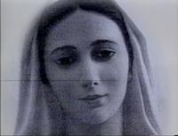 ABC 5 Virgin Mary-8