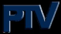 PTV 4 2D Logo April 2017
