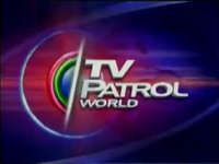 TV Patrol OBB 2008